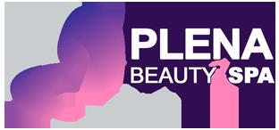 Plena Beauty & Spa